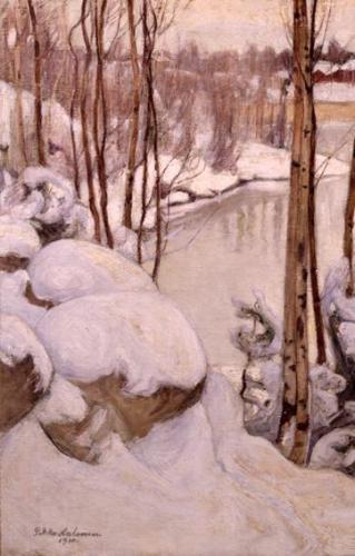 PH-Talvipäivä-1910