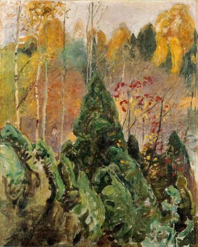 PH-syysruskaa-1916